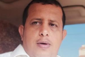 الصحفي بن لزرق يخرج عن صمتة ويوجه رسالة إلى المملكة العربية السعودية ويكشف عن حقيقة الوضع الجاري في اليمن شاهد ماقاله