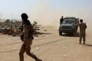 مصادر تكشف حقيقة نقل مليشيا الحوثي قواتها من مأرب وتكشف وجهتها القادمة..تفاصيل