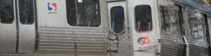 مأساة الاغتصاب في قطار بنسلفانيا.. صوروا الحادثة ولم يتدخلوا