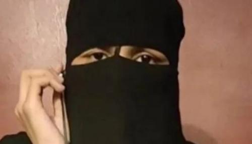 الفيديو الاغرب في العالم : مصري يجبر زوجته على مضاجعة كلب والشرطة تتدخل