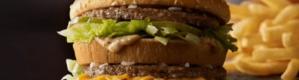 """من دولة لأخرى.. أين تباع أغلى وجبات """"ماكدونالدز""""؟"""