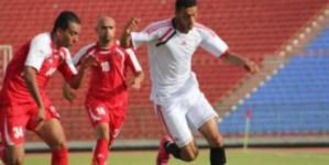 العبيدي: عودة الدوري أنعشت الرياضة اليمنية