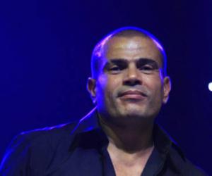 بالفيديو.. دينا الشربيني ترقص أمام عمرو دياب رغم انفصالهما