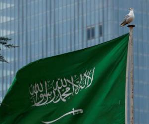 """السعودية في طريق الكشف عن أهداف """"خضراء"""""""
