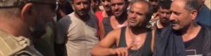 الكشف عن بنود الاتفاق بين محور تعز وقوات طارق صالح