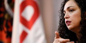 """كوسوفو تطرد دبلوماسيين روسيين لأسباب متعلقة بـ""""الأمن القومي"""""""