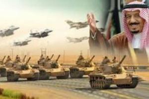"""مصدر كويتي يكشف عن البديل للحكومة الشرعية الذي تم إنشائه بعد انطلاق """"عاصفة الحزم"""""""