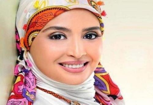 عودة مفاجئة وغير متوقعة للفنانة حنان ترك بعد غياب دام 7 سنوات