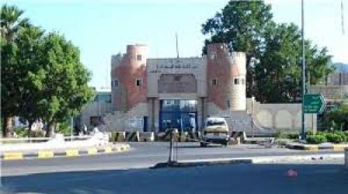 بيان مفاجئ يصدره أمن عدن وكتيبة الحماية بقصر معاشيق باسم شلال شائع تعليقاً على عودة الحكومة الشرعية إلى عدن