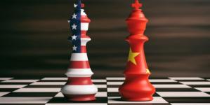 رسوم ترامب تكلّف الصين 35 مليار دولار
