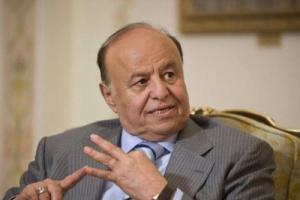 الكشف عن اول الوزراء المقصيين من حكومة معين عبدالملك