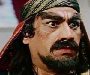 شاهد بالفيديو... الإفتاء المصرية: أبو لهب كان جميلا لكن الأفلام شوهت صورته.. ومغردون يسخرون