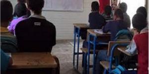 تدعو طلابها للمسيحية.. مسيحية تعمل معلمة للتربية الإسلامية