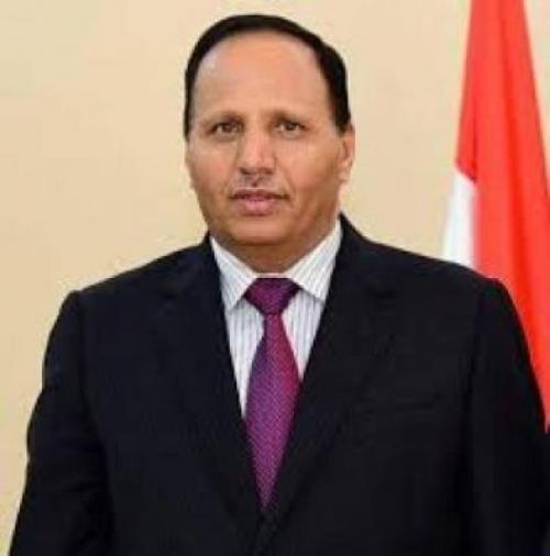عبدالعزيز جباري يحذر السعودية