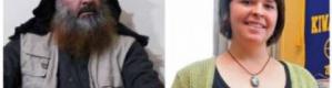 """""""اغتصبها البغدادي مرارا وأهداها ساعة يد"""".. تفاصيل جديدة عن مقتل الأميركية كايلا مولر"""