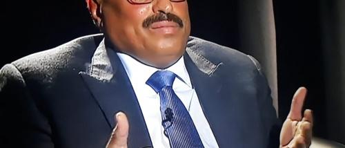 الجبواني: هادي يتعرض لضغوط حتى يقدم تنازلات