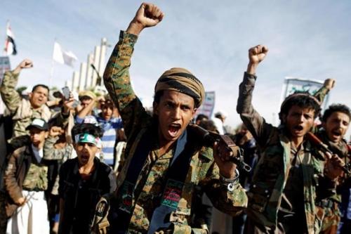 الجبهة الإعلامية في الصراع اليمني... شراسة حوثية وتشتت في جانب الشرعية