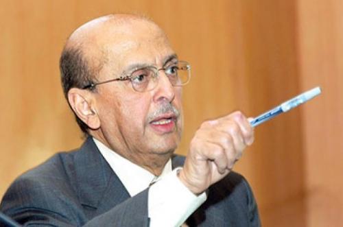 القربي: أصعب مهمة لي في وزارة الخارجية كانت في العلاقات بين اليمن والسعودية