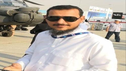 حصري - الانتقالي يقدم مرشحه لمنصب محافظ عدن