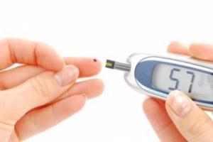 10 مؤشرات لارتفاع نسبة السكر في الدم