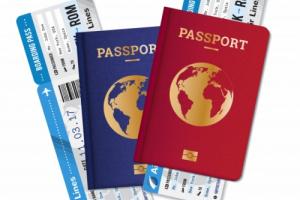 عاجل : تأشيرات عمل جديدة لليمنيين بشروط ممكنة وبسيطة إلى هذه الدولة ( بشرى سارة)