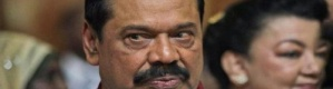 رئيس الحكومة السريلانكية الجديد يتولى 7 مناصب وزارية معًا