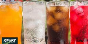 """المشروبات الغازية من دون سكر.. خبراء يكشفون """"الوهم الكبير"""""""