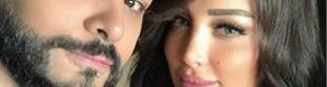 يضعون عطر نسائي ويحلقون شعر اجسامهم .. فنانون فضحتهم زوجاتهم وكشفن الوجه الآخر لهم وأسرارهم الصادمة ؟