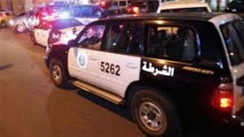 القبض على يمنيين ويمنيات في السعودية وهذه تهمهم .. صورة