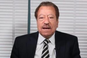 عبدالباري عطوان : الاتراك يستعدون للتدخل في اليمن