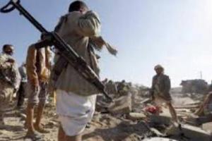محكمة بصنعاء تقضي بالإعدام تعزيرا لحوثيين قتلوا أبرز مهندسي دخول المليشيا إلى عمران