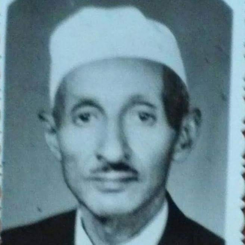 بجاش يكشف سر العريقي الذي أنقذ ثورة اليمن .. تفاصيل جديدة