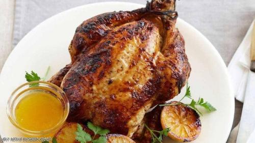 """احذر الإفراط في تناول الدجاج.. اللحم الأبيض """"ليس كما تظن"""""""