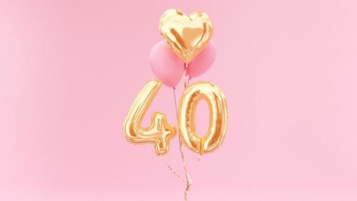 لصحة أفضل بعد سن الـ40... تخلصوا من هذه العادات!