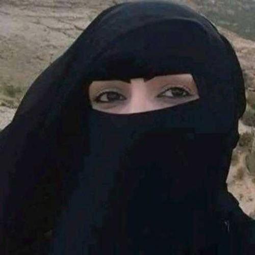 يمني يعاقب ولديه بقطع أصابعهما و من هول الصدمة اختهم تفقد النطق