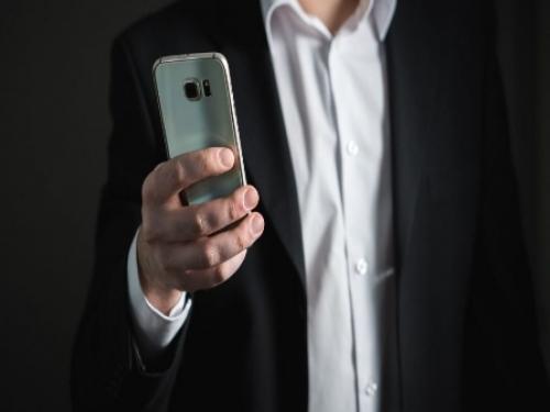 3 علامات تدل على ان هاتفك تعرض للاختراق وطريقة واحدة لتفادي ذلك