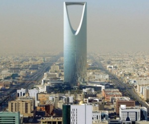 بعد قرار تجنيس المتميزين.. تعرف على ترشيحات السعوديين لمن يودون منحهم الجنسية