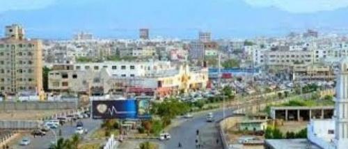 شاهد بالفيديو.. المهن المنبوذة اجتماعياً في العاصمة المؤقتة عدن