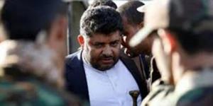 هكذا رد محمد الحوثي على  تصريحات رئيس الوزراء السوداني بشأن إعادة إرسال جنوده إلى اليمن !