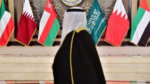 قطر تشارك باجتماع تحضيري للقمة الخليجية في الرياض