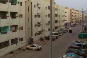 يمني يقتل زوجته .. والمفاجأة في الفعل الذي قام به بعد ارتكاب الجرمية ؟