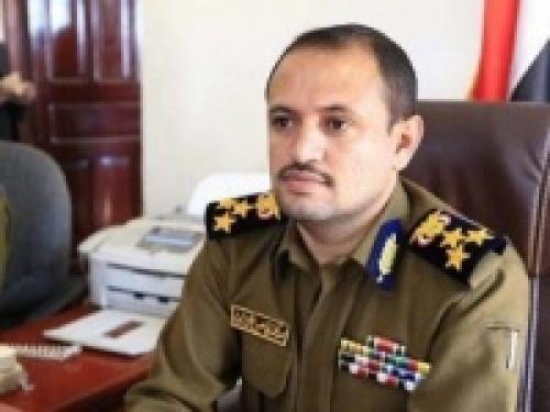 الحوثيون يعيدون منتهك ومستغل نساء صنعاء جنسيا الى منصبه السابق مديرا للمباحث
