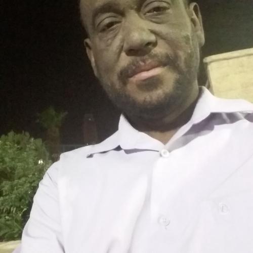 صحفي من عدن يوجه رسالة شكر للشيخ احمد العيسي.. والسبب؟