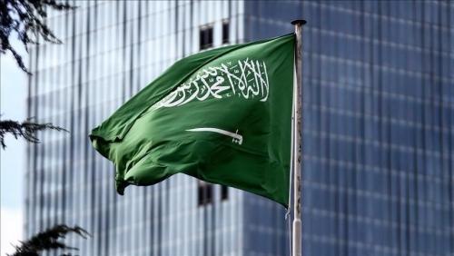 رسمياً : السعودية تقطع الشك باليقين وتكشف حقيقة تعديل رسوم الوافدين للمملكة