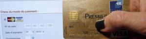 الدفع باليد.. ميزة ثورية تغني عن البطاقات البنكية