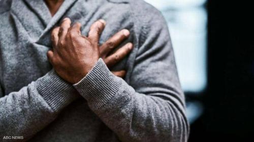 في 30 ثانية.. اعرف صحة قلبك