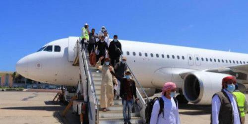 """""""فلاي سكاي"""" التابعة لشركة طيران العالمية المصرية تدشن ..."""