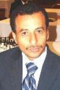 النموذح  الايطالي في اليمن ?