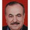 محمد جميل عبدالقادر
