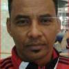 هشام الجاروني